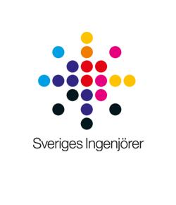 Sveriges ingenjörer